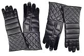 Swordmates_Gloves.png