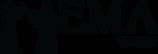 Logo_HEMAwear.png