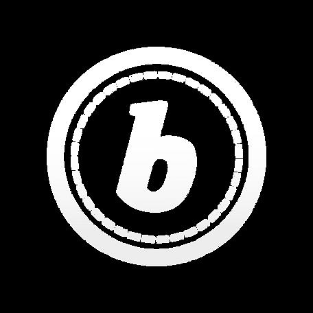 Betsamp_LogoMark(white)-01.png