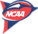 140-1404801_ncaa-college-football-ncaa-f