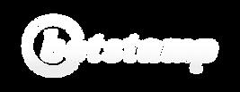 Betsamp_WordMark(Inverted).png