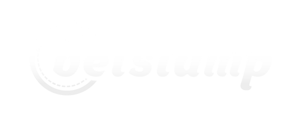 Betsamp_WordMark(Inverted).png