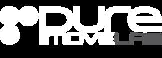 Move-Lab_Logo_KO.png