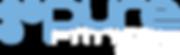 Podium_Logo_ko.png