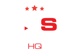 FRS-Crest_Reverse.png