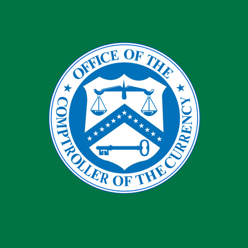 comptroller_of_the_currency.png