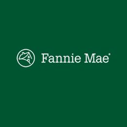 fannie_mae.png