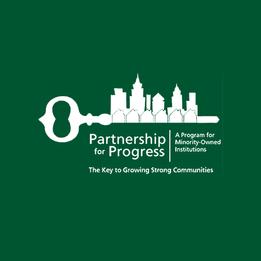 partnership_for_progress.png