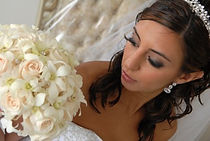 Flawless Beauty Chicago On-Site Couture Beauty | High-End Wedding Makeup Chicago, Special Occasion Makeup service Chicago, Andrea Rappaport, Christina Purtell, Makeup Artist Chicago, Makeup artists Chicago