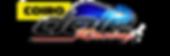 Logo Coiro Dole Racing