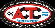Logo ACTC