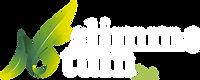HighRes Logo WitGroen.png