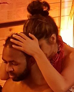 Dunas Massage 002.png