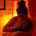 Dunas Massage 001.png