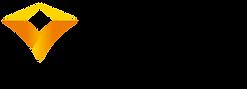 logo nieuw Adamas 2021.png