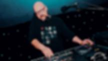 DJ CNRG discobar Concept C actie 72.png