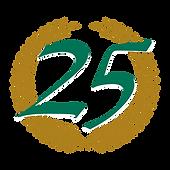 lauwerkrans25.png