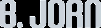 Logo Licht TXT.png