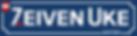 Logo zeiven uke definitief.png