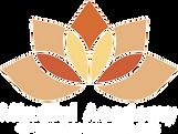 logo mindful academy slogan wit onder.png