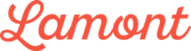 cropped-lamont-logo-rood-300-1.png