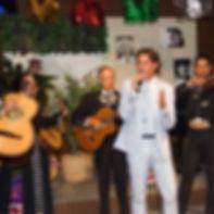 De Lork evenementen optreden artiesten senioren