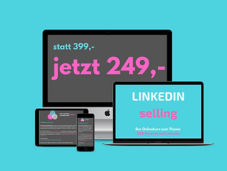 249,- netto (1).png