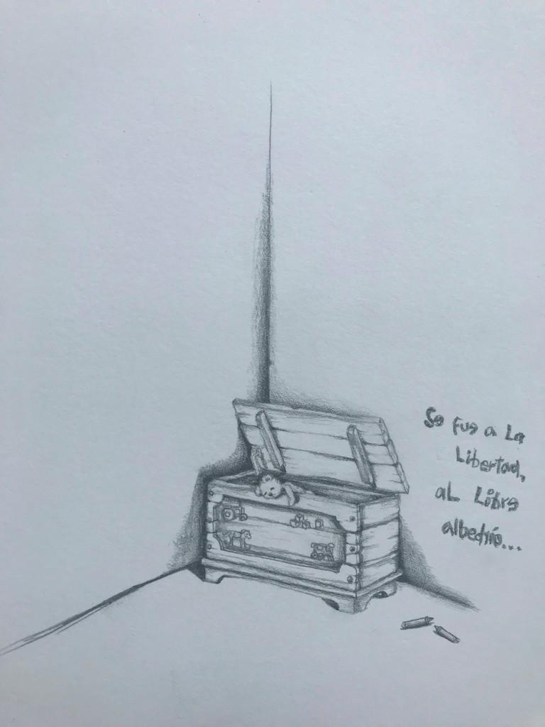 TEORIA DE MIS VOCES 8.jpg