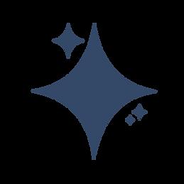 estrella-08.png