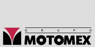 MOTOMEX.png