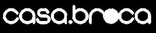 logo CASA.BROCA-1_B.png