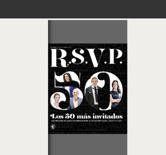 RSVP Excelsior2.png