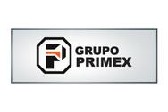 GRUPOPRIMEX.jpg