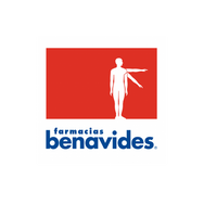 benavides.png