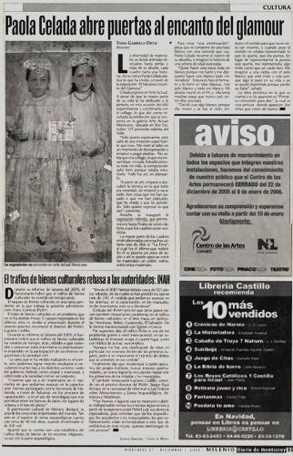 MILENIO-Dic2003