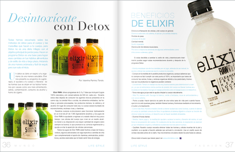 Mundo Fsahion Magazine.png