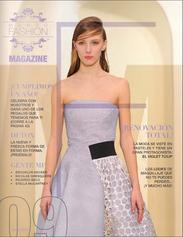 Mundo Fashin Magazine portada.png