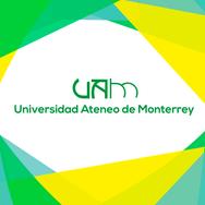 UnivAteneo.png