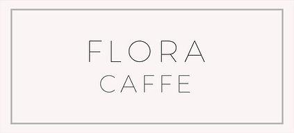 CAFFE_edited_edited.jpg