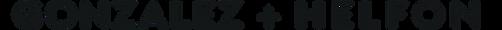 logo PRINCIPAL G+H.png