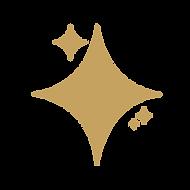 estrella-09.png