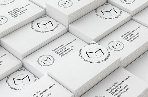 Business_Cardsmarometta.jpg