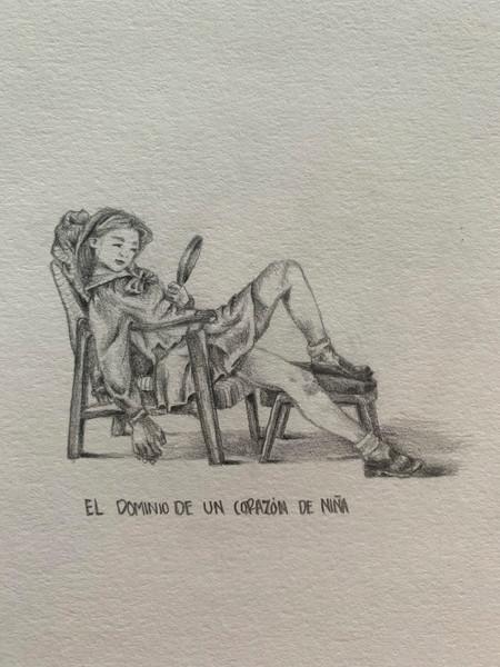 TEORIA DE MIS VOCES 66.jpg