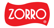 logoheaderzorro.png