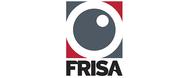 FRISA.png