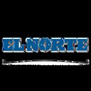EL NORTE.png