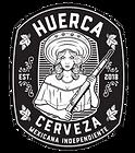 HUERCA2.png