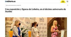 El Diario España