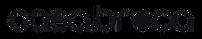 logo CASA_edited.png