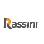 RASSINI.png